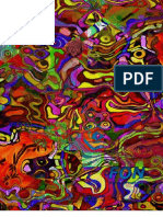 Force of Nature -- David Suzuki -- 2011 03 23 -- Total Psychedelic FAILURE -- MODIFIED -- PDF -- 300 Dpi