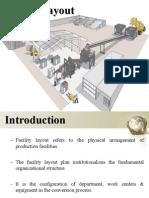 Copy of Facility Location 1