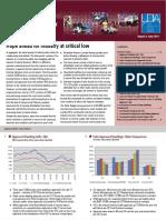 Quarterly Report June 2011 FINAL