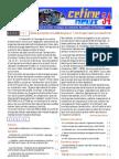 CetimeNews.54.Mai.2011
