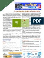 CetimeNews.53.Avril.2011
