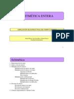 aritm_entera(2)