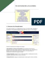 Guia_didactica_plataforma