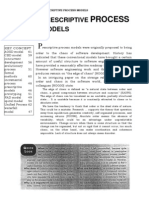 Software Test PDF Models