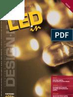 LEDin Preview