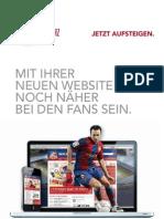 Sportherz_infofolder