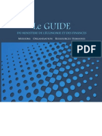 20_guidefinanceedition2010