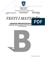 2.testi_B_profesional_I_qershor_2010