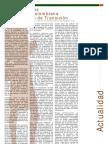 Actualidad - Características de la Mujer Colombiana en su Período de Transición