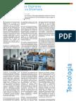 Tecnología - Los Repositorios Digitales
