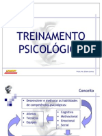 TREINAMENTO+PSICOLÓGICO