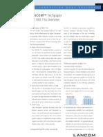 TP 80211n Overview En