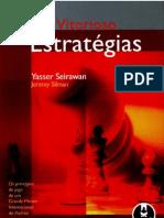 Xadrez_Vitorioso_-_Estratégias_-_Yasser_Seirawan