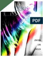 caratula arcoiris