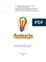 Apostila_Iluminacao