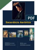 Sacerdocio_Aaronico