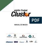 manualdeimagenmcc2011