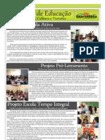 Informativo - Junho de 2011 (Página 3)