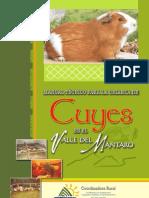 Manual Tecnico Cuy1