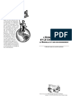 notes_sur_l_ecologisme_d_Etat_et_le_capitalisme_vert_-_brochure-2