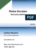 Redes Sociales Guia Para Padres 110406115449 Phpapp01[1]
