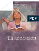 Leccion adultos auxiliar 3er trim 2011 completo