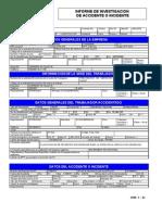 Informe de Investigacion Cambio2