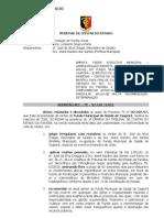 02160_07_Citacao_Postal_fviana_AC1-TC.pdf