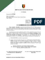 07776_09_Citacao_Postal_msena_AC1-TC.pdf