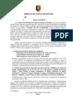 01262_09_Citacao_Postal_msena_AC1-TC.pdf