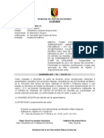 04909_11_Citacao_Postal_raquino_AC1-TC.pdf