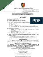 04801_11_Citacao_Postal_ndiniz_AC2-TC.pdf