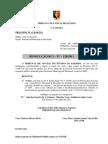 01667_10_Citacao_Postal_msena_RC1-TC.pdf