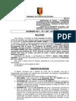 05787_09_Citacao_Postal_mquerino_AC1-TC.pdf