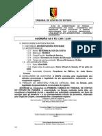 04744_11_Citacao_Postal_mquerino_AC1-TC.pdf