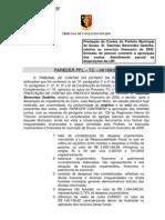 Proc_02797_07_02797-07_(pm_sousa_-_parecer).pdf