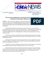 CSEA Tentative Agreement_NewsRelease-2