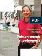IHR - October 2010 Issue