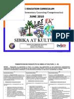 BEC-PELC+2010+-+SK-HKS