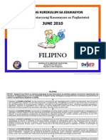 BEC-PELC+2010+-+Filipino