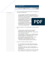 Examen_eolica_imf