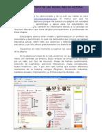 Pagina Web[1]