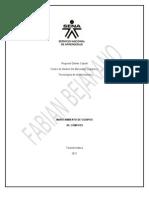 evid 64 guía mantenimiento portátiles