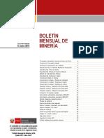 BOLETIN 9 06