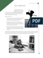 Plugins Acrobat Es Motion Newsletters FilmEss 07 Cameras and Lenses