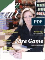IHR - April 2010 Issue