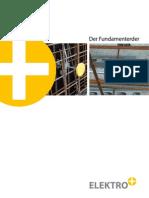 Fund Am Enter Der