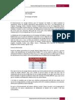 4 Sistema de Electrificacion Del Municipio de Puebla