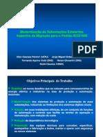X STPC ST-10 a.cascaes PDF