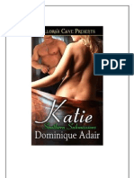 Adair Dominique - Katie